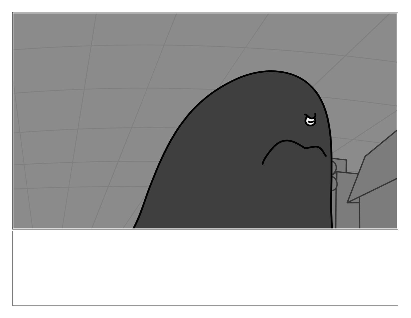 Pua Warriors by Gavin Arucan | gavinarucan98@gm...