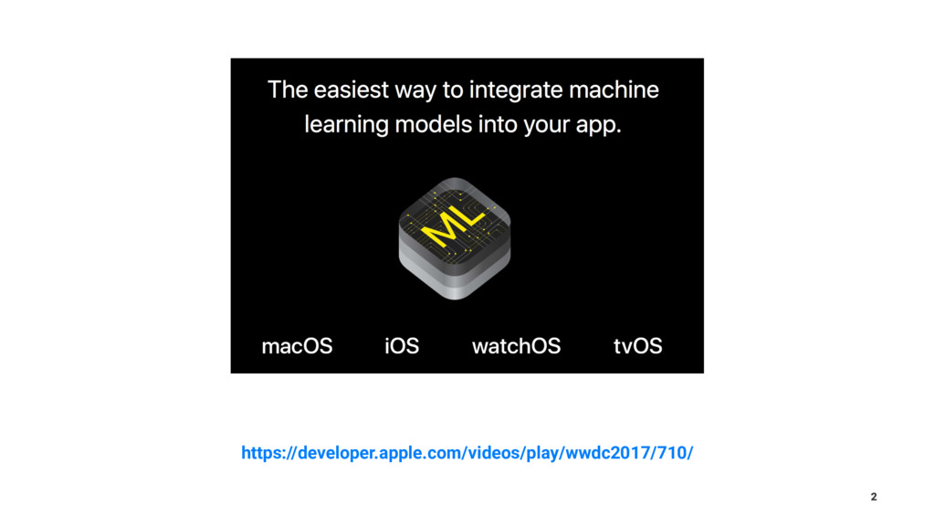 https://developer.apple.com/videos/play/wwdc201...