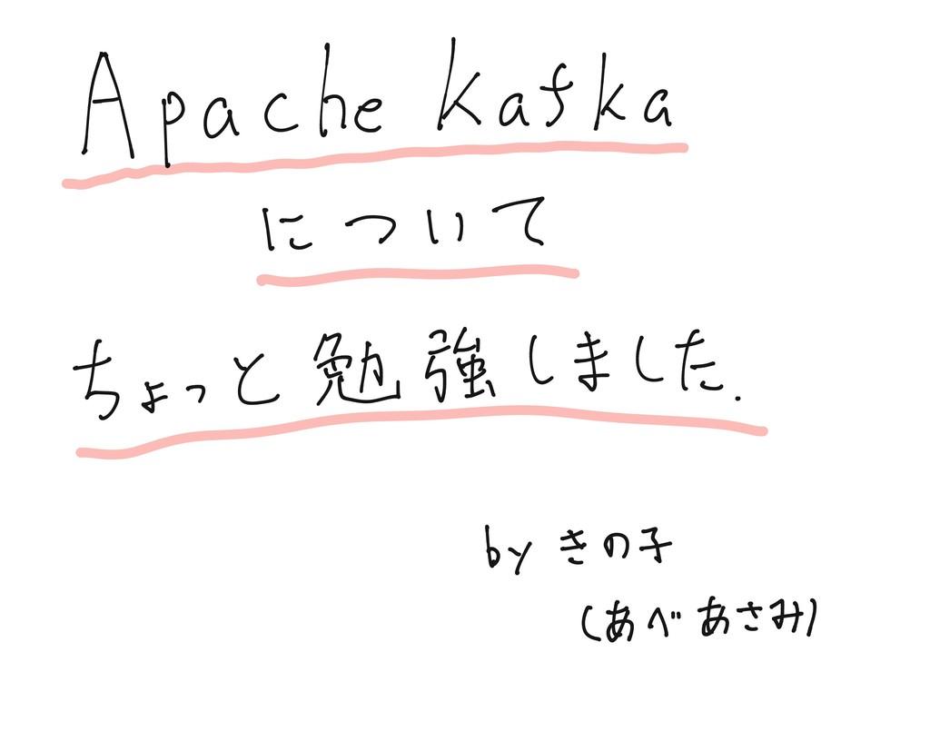* ɻ _ J o a c  ʯ F ࡀ s s E  ʯ s * y y ¥ 8.3 a...