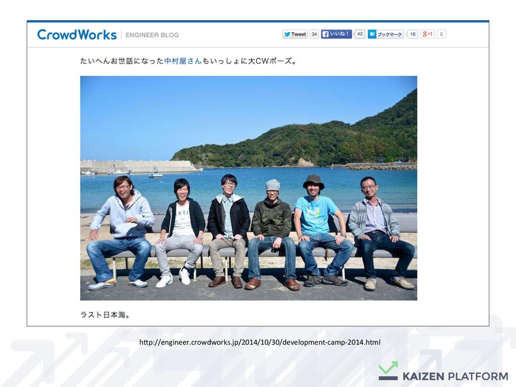 h*p://engineer.crowdworks.jp/2014/10/30/develop...