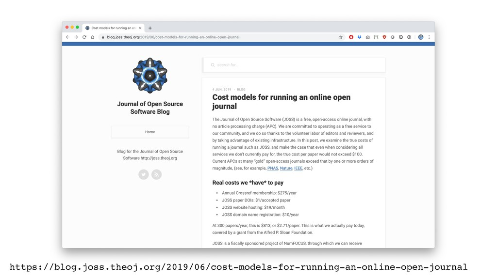https://blog.joss.theoj.org/2019/06/cost-models...
