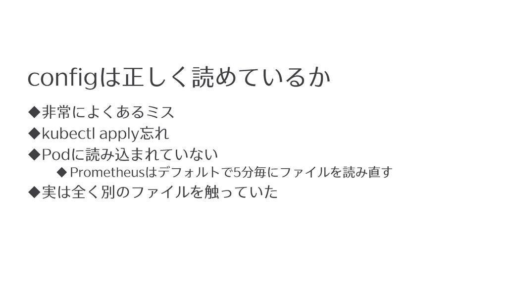 ◆ ◆ ◆ ◆ ◆