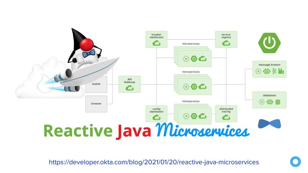 https://developer.okta.com/blog/2021/01/20/reac...