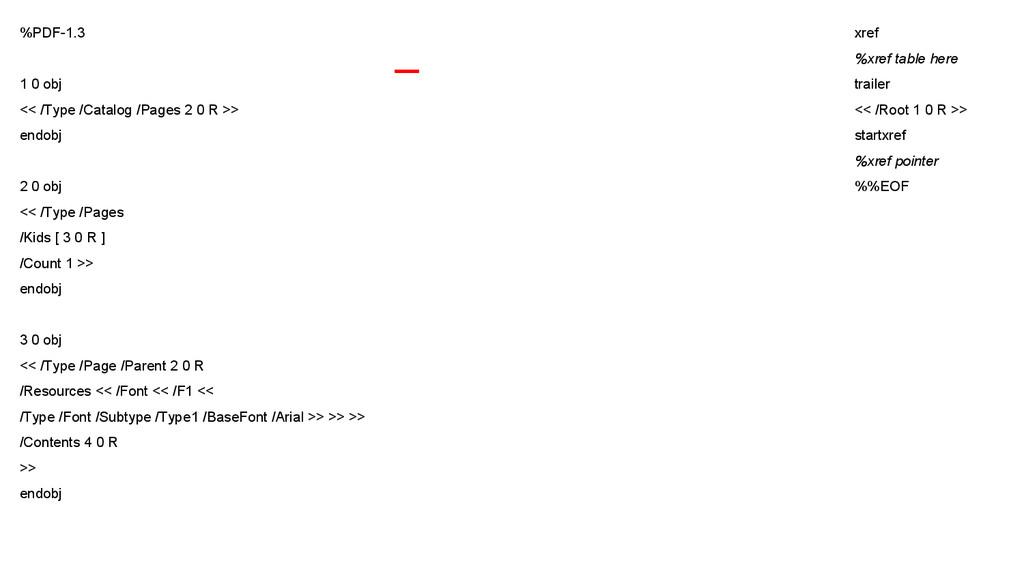 _ %PDF-1.3 1 0 obj << /Type /Catalog /Pages 2 0...