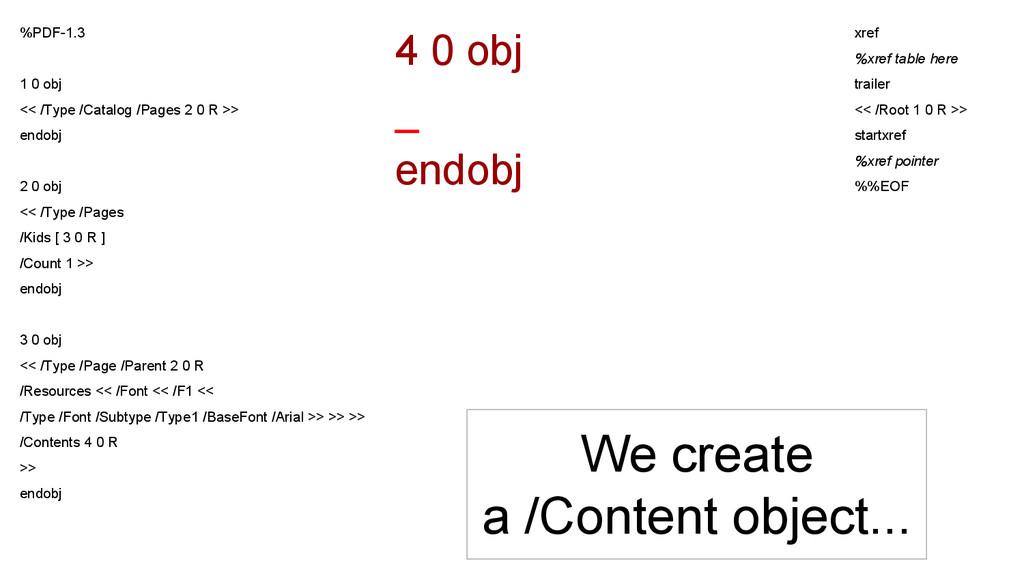 4 0 obj _ endobj %PDF-1.3 1 0 obj << /Type /Cat...