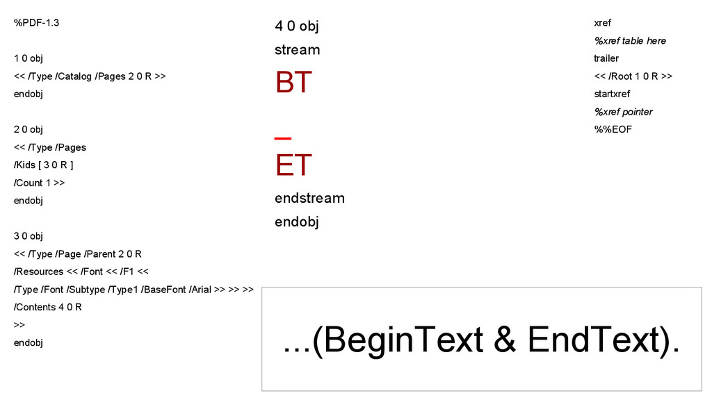 4 0 obj stream BT _ ET endstream endobj %PDF-1....