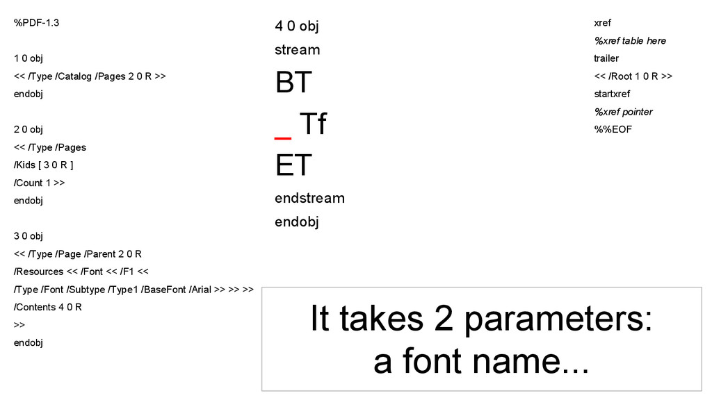 4 0 obj stream BT _ Tf ET endstream endobj %PDF...