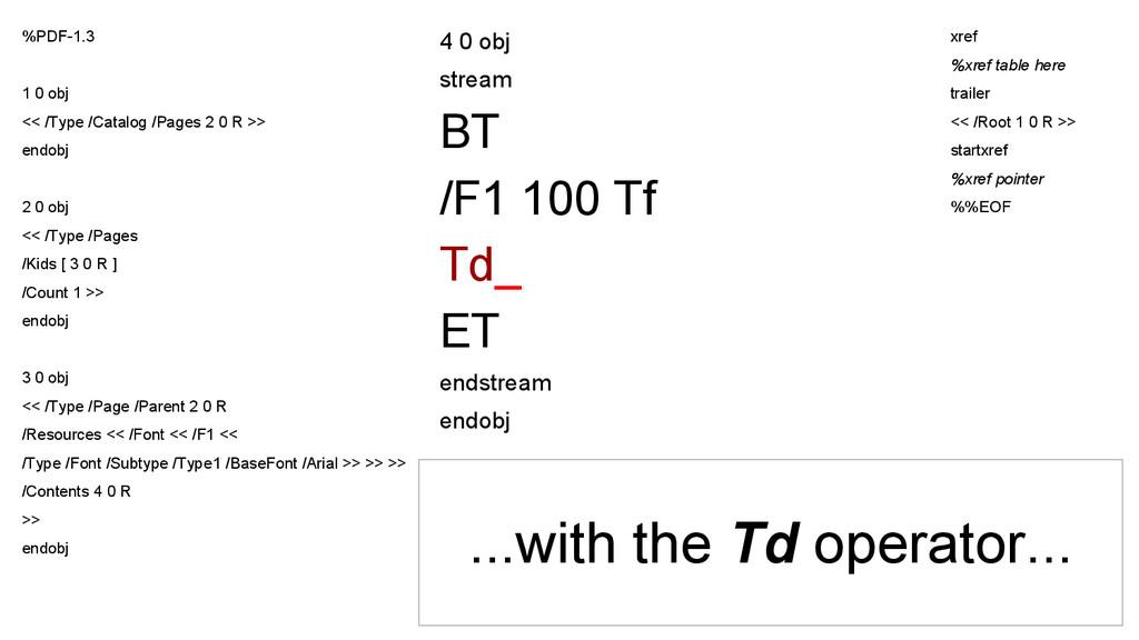 %PDF-1.3 1 0 obj << /Type /Catalog /Pages 2 0 R...