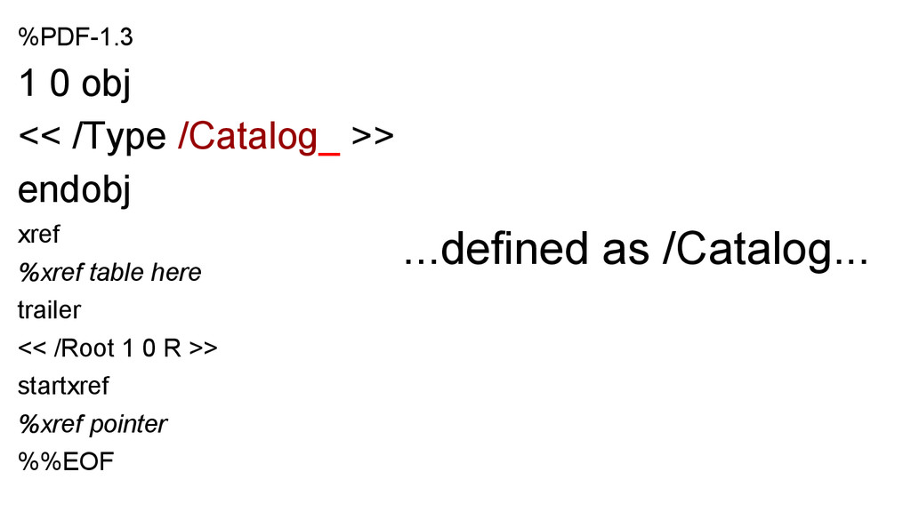 %PDF-1.3 1 0 obj << /Type /Catalog_ >> endobj x...