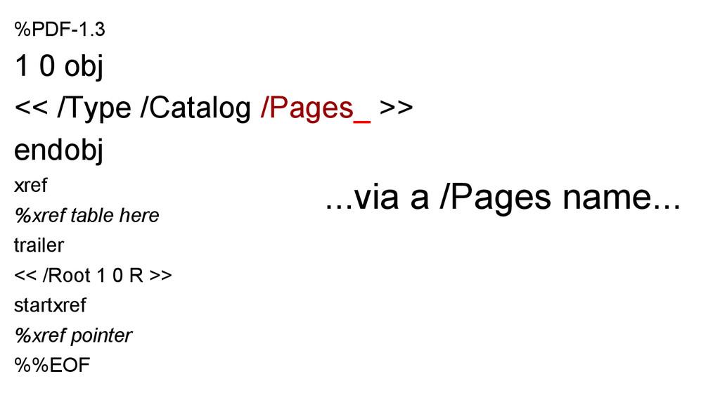 %PDF-1.3 1 0 obj << /Type /Catalog /Pages_ >> e...