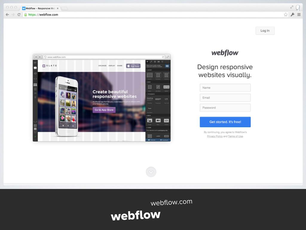 webflow.com webflow webflow.com