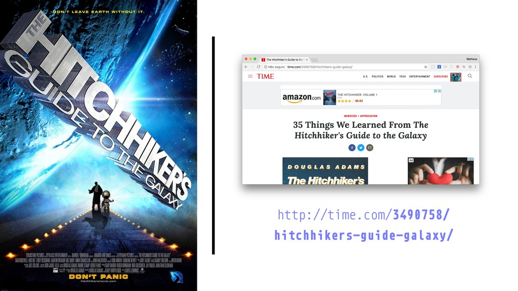 http://time.com/3490758/ hitchhikers-guide-gala...