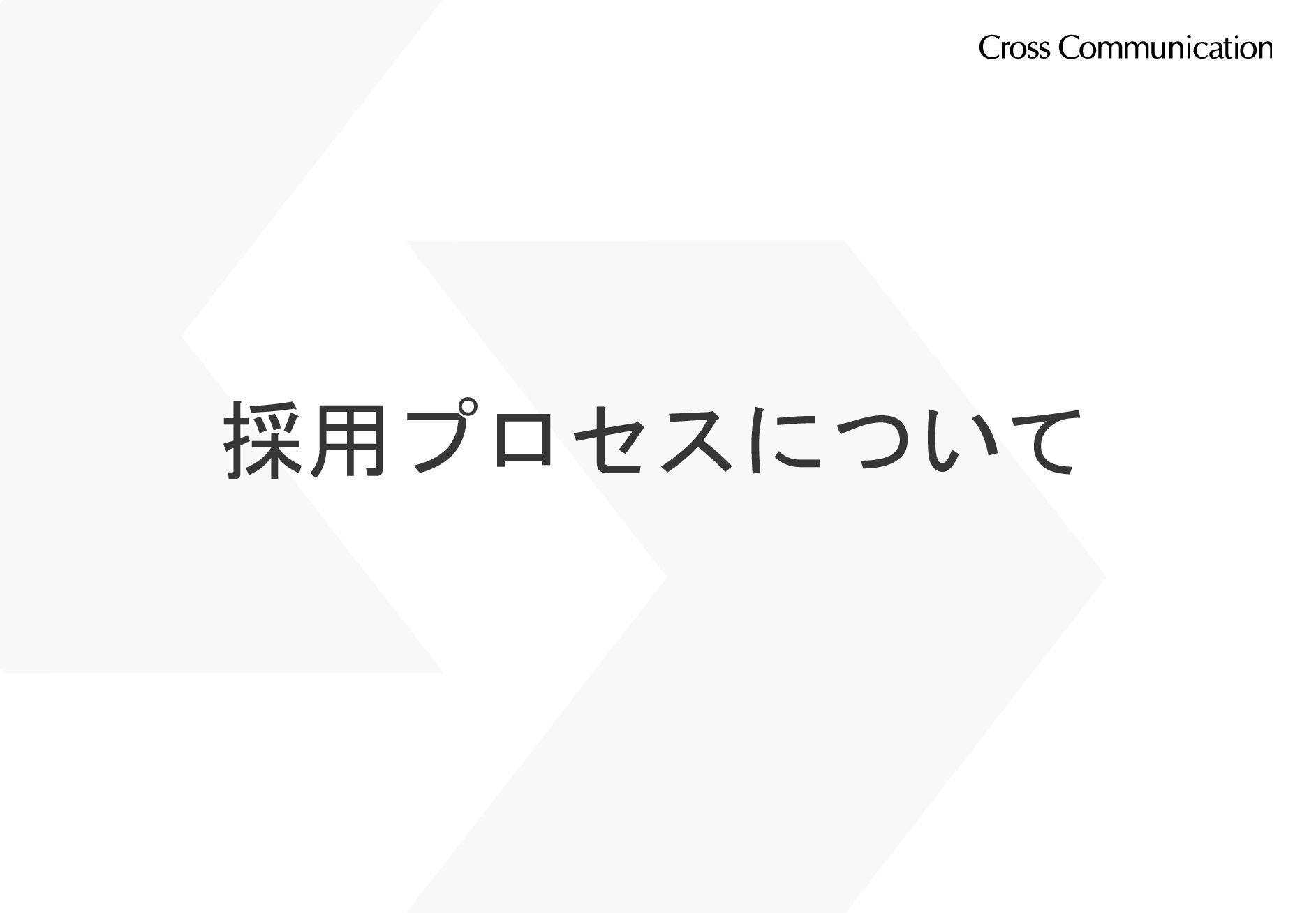 数字で見るCC 21.9 時間 37.5歳 0% 5% 10% 15% 20% 25% 30%...