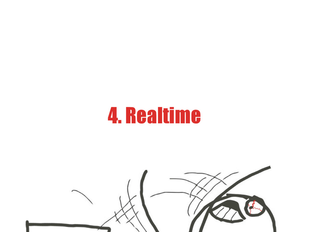 4. Realtime