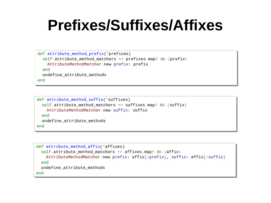 def attribute_method_prefix(*prefixes) self.att...