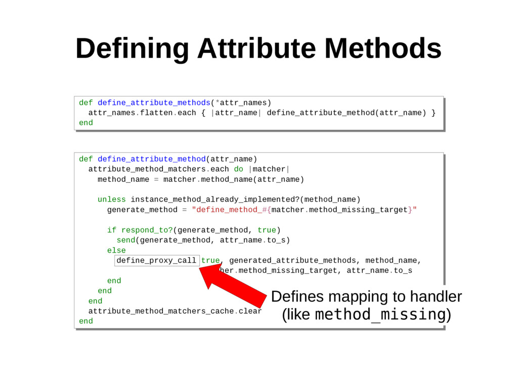def define_attribute_methods(*attr_names) attr_...