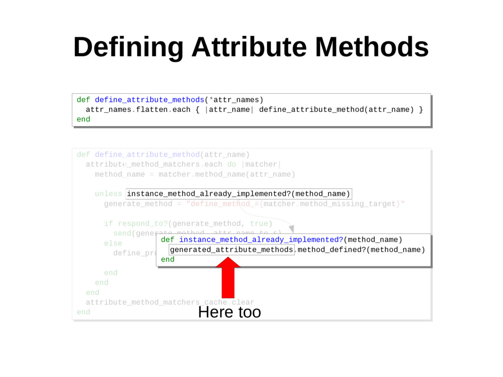 def define_attribute_method(attr_name) attribut...