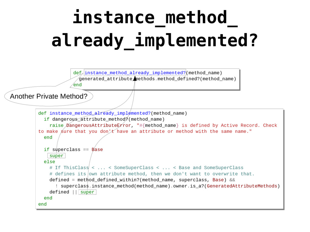 def instance_method_already_implemented?(method...