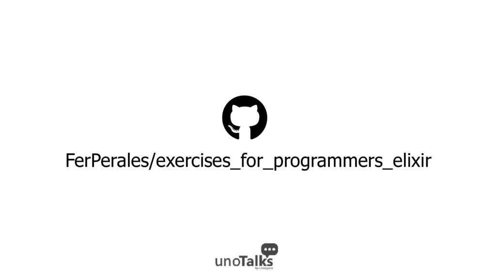 FerPerales/exercises_for_programmers_elixir