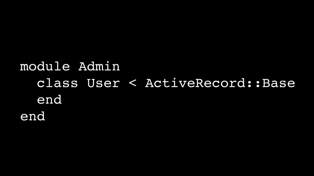 module Admin class User < ActiveRecord::Base en...