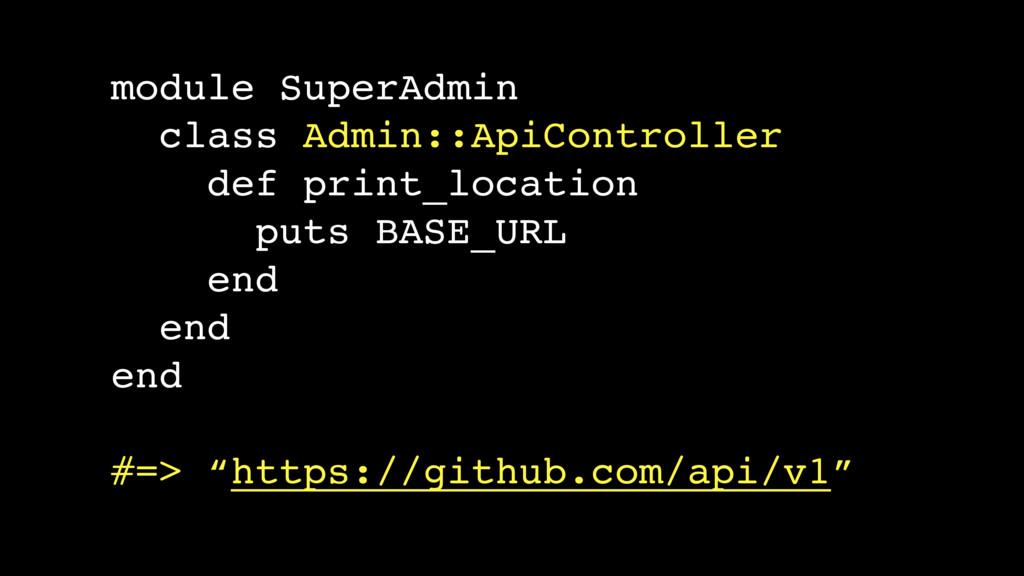 module SuperAdmin class Admin::ApiController de...