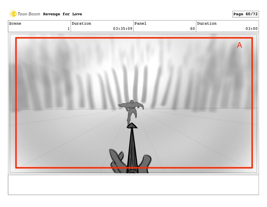 Scene 1 Duration 03:35:09 Panel 60 Duration 03:...