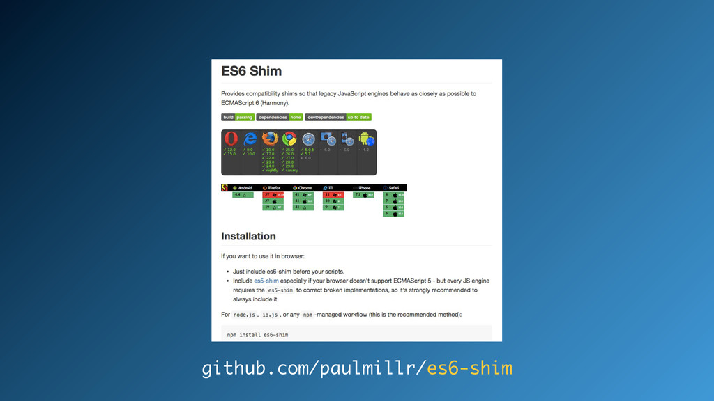 github.com/paulmillr/es6-shim