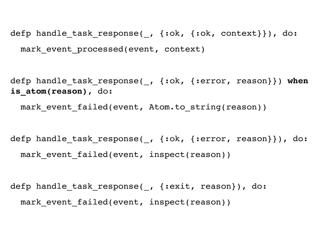 defp handle_task_response(_, {:ok, {:ok, contex...