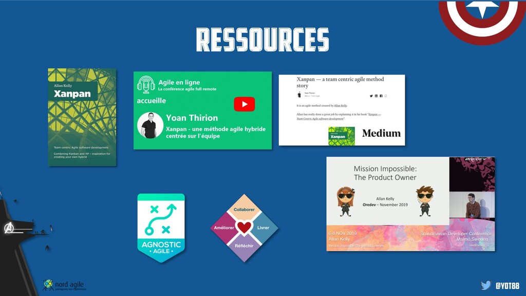@yot88 ressources