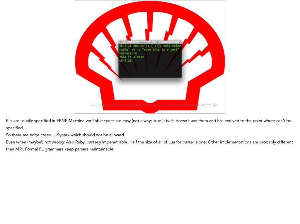http://blog.erratasec.com/2014/09/bash-bug-as-b...