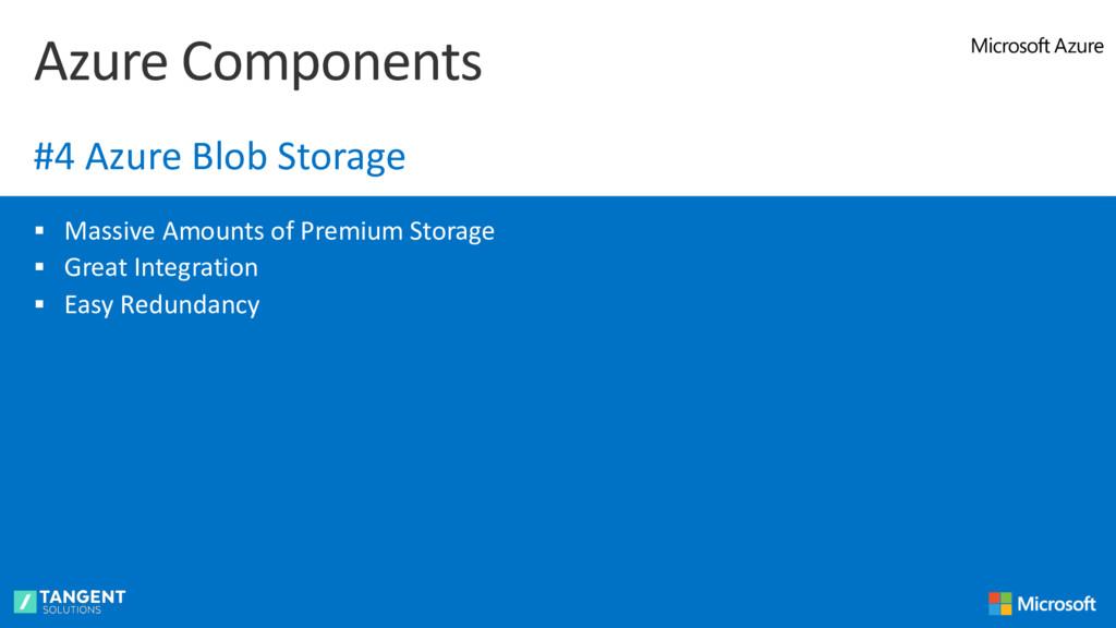 § Massive Amounts of Premium Storage § Great In...
