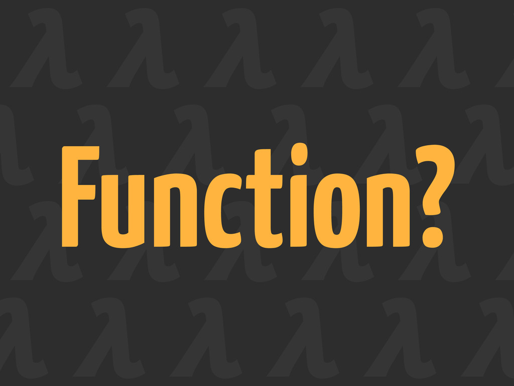 Е Е ЕЕЕЕ Е Е ЕЕЕЕ Е Е ЕЕЕЕ Е Е ЕЕЕЕ Function?