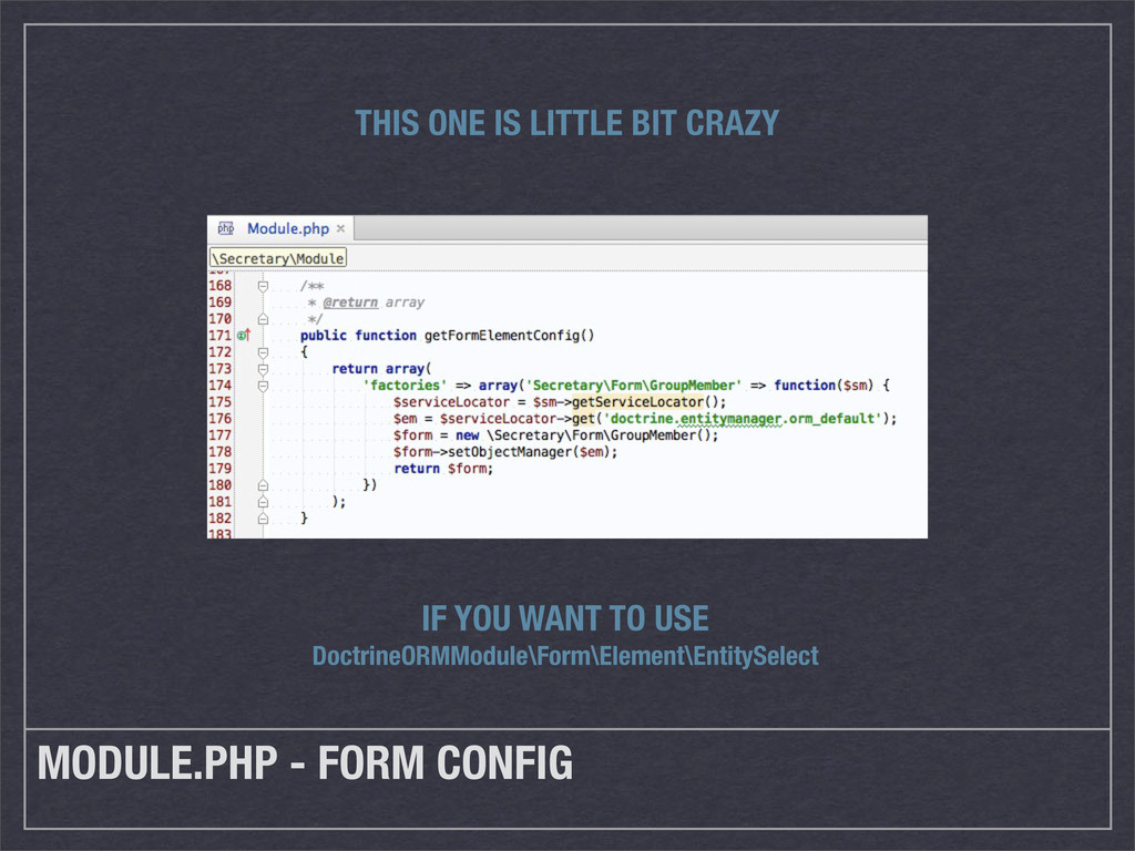 MODULE.PHP - FORM CONFIG THIS ONE IS LITTLE BIT...