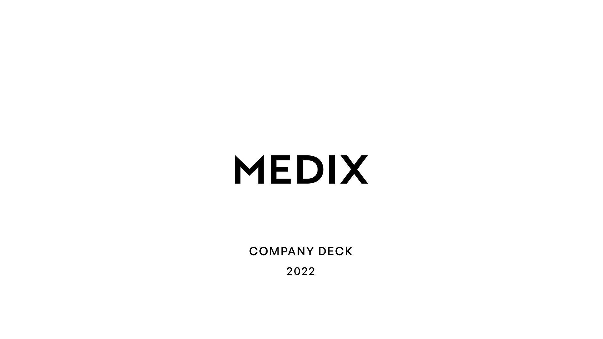 2020.06 Corporate Profile