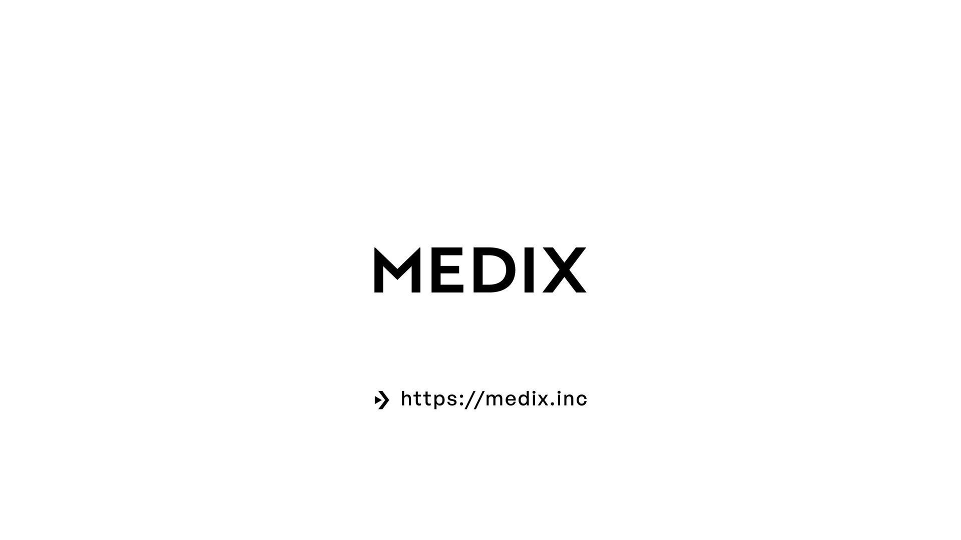 OVEVIEW ͭͷۀΛ࣠ʹల։ Live Streaming Platform S...