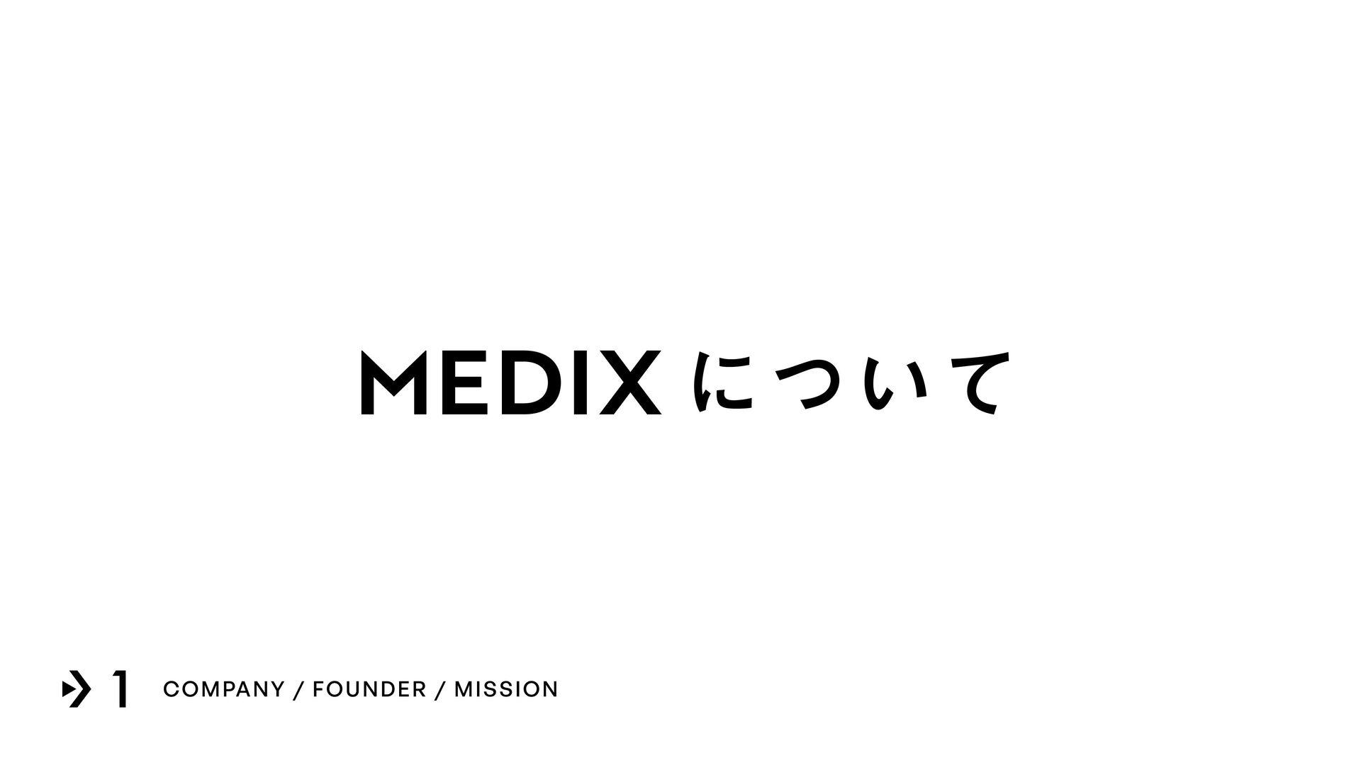 Our Company ৫ɾձࣾʹ͍ͭͯ
