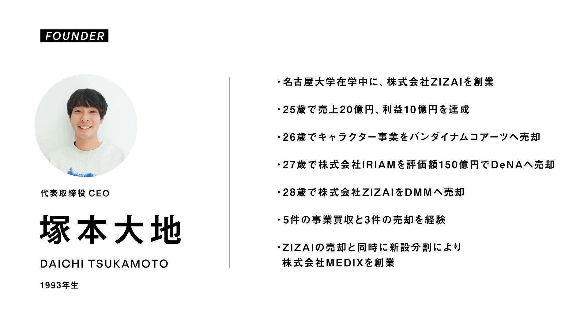 MISSION ϛογϣϯ ͳΜ͔εήʔͷɺʑͱɻ δμΠΛɺδβΠʹɺͭ͘Γͩ͢ɻ ς...