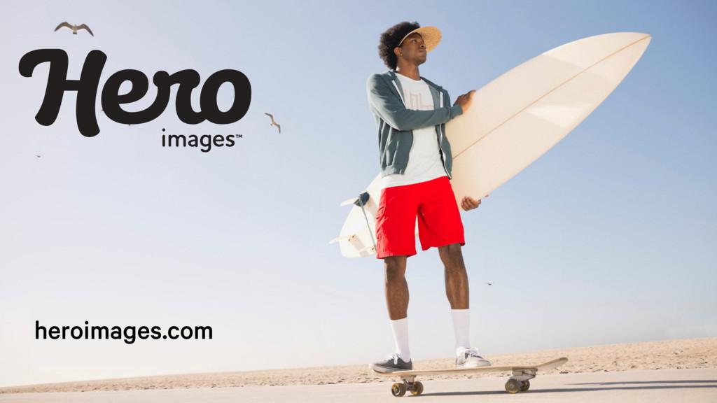 heroimages.com