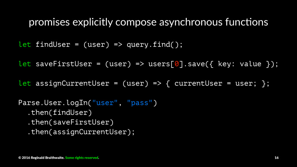 promises explicitly compose asynchronous func3o...