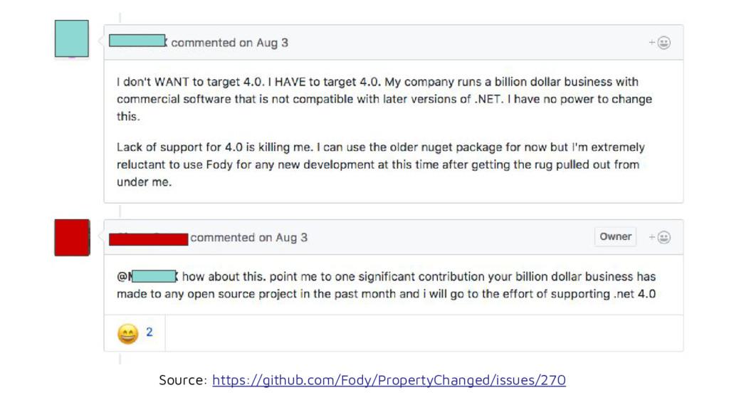 Source: https://github.com/Fody/PropertyChanged...
