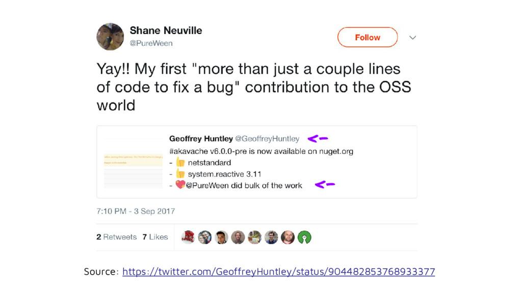 Source: https://twitter.com/GeoffreyHuntley/sta...