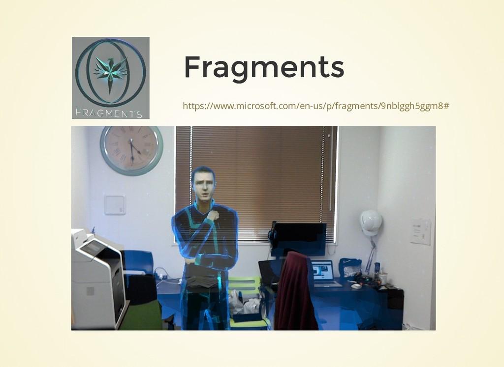 https://www.microsoft.com/en-us/p/fragments/9nb...