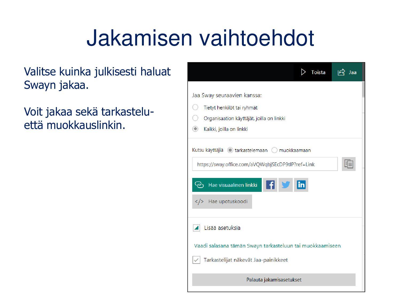 AltSpaceVR • Microsoftin maksuton virtuaaliympä...