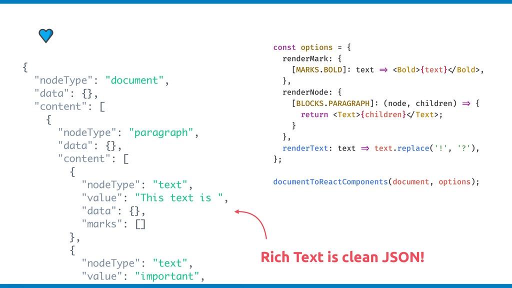 "{  ""nodeType"": ""document"" ,  ""data"": {} ,  ""con..."