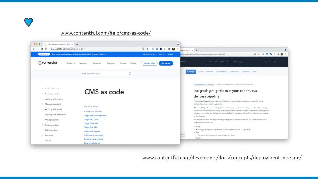 www.contentful.com/help/cms-as-code/ www.conten...