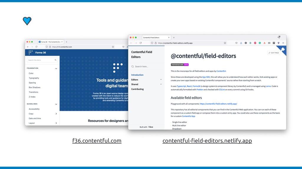 f36.contentful.com contentful- fi eld-editors.n...