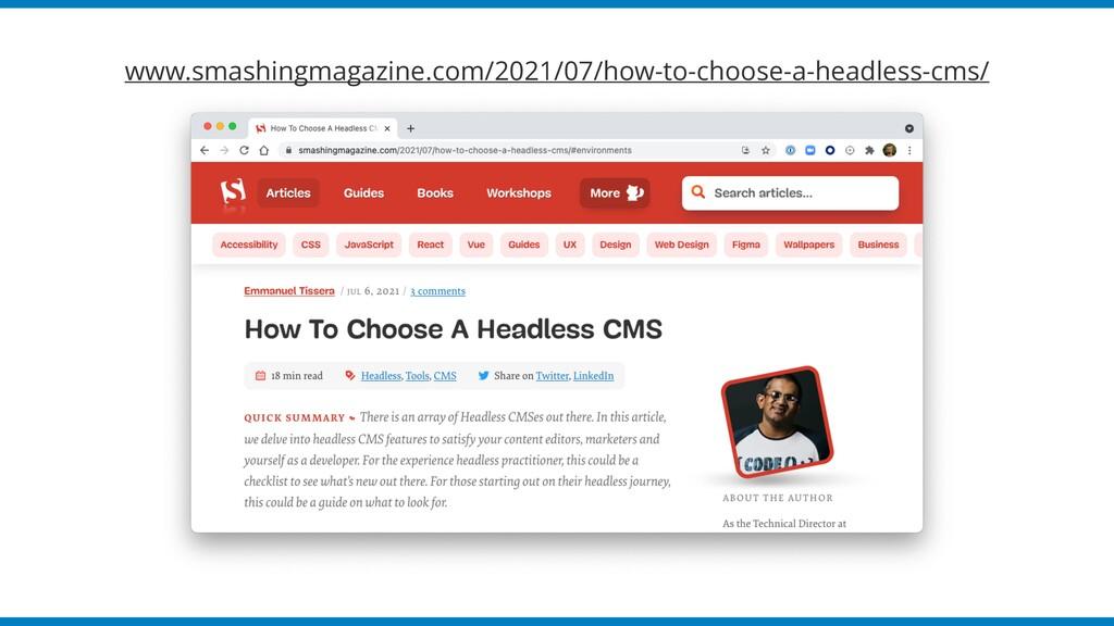 www.smashingmagazine.com/2021/07/how-to-choose-...