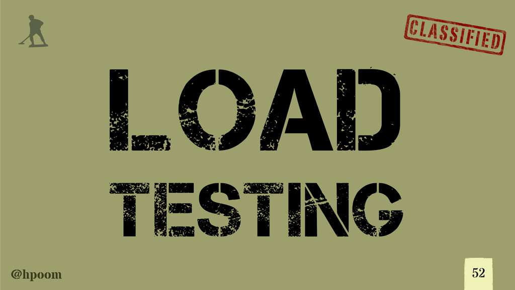 @hpoom j Load Testing 52