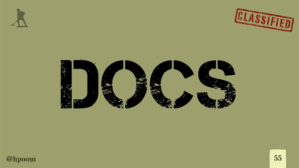 @hpoom j Docs 55