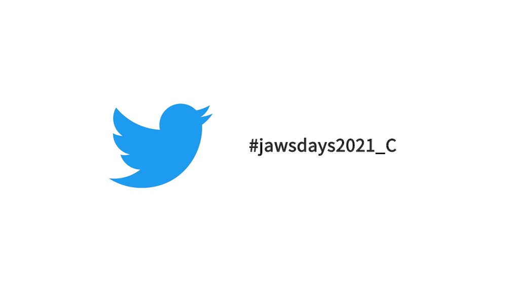 #jawsdays2021_C